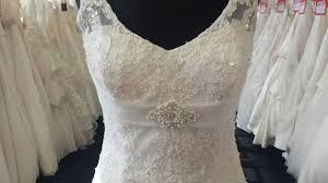 wedding dress outlet wedding dress retail outlet our dresses weddingdress retailoutlet