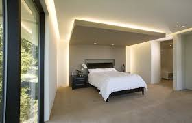 Bedroom Recessed Lighting Ideas Bedroom Lighting Types And Ideas For A Relaxing And Inviting Décor