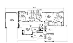 2 bedroom ranch house plans awesome house plans 2 bedroom 2 bath ranch pictures house plans