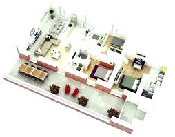 simple two bedroom house plans simple two bedroom house design simple house designs simple 3