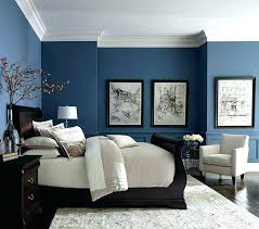 cobalt blue bedroom green and blue living room decor living room with navy walls and