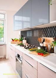 marchand de cuisine merveilleux meubles cuisine but unique résultat supérieur but