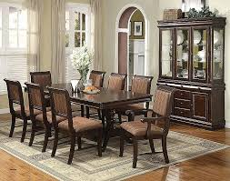 city furniture dining room sets value city furniture kitchen tables best of top value city furniture