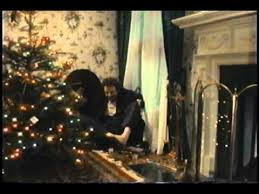 best moments from home alone christmas movies video fanpop