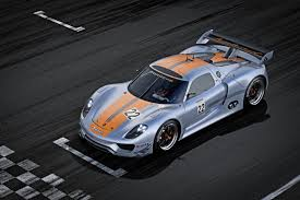 porsche race cars wallpaper moto car wallpapers car