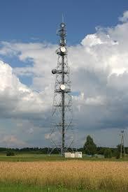 radio tower file miedwieżyki radio tower jpg wikimedia commons