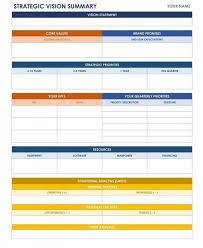 Repair Order Template Excel Templates In Word Excel Auto Repair Invoice Mechanic Work Order