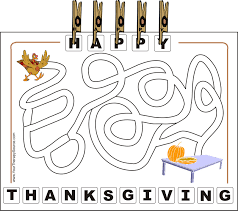 thanksgiving color by letter free thanksgiving printable your therapy source www