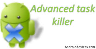 android task killer how to all active apps in samsung galaxy s android advices