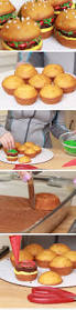 15 diy fathers day cupcakes ideas for kids to make diy birthday
