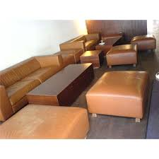 Recycle Sofas Free What Is Recycled Leather A Guide To Recycled Leather