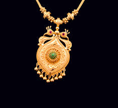 gold jewelry designs necklace images Bhima gold bhima gold jewellery collections bhima in jpg
