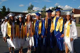 high school government class online pleasant valley class of 2013 has 511 members times news online