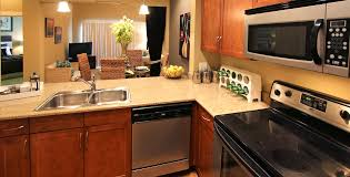 1 bedroom apartments in irving tx richdale apartments delante apartments in irving