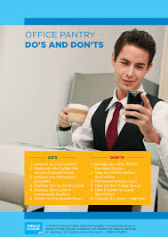 workplace hygiene etiquette posters free download alsco