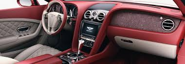 bentley suv inside bentley motors website world of bentley mulliner personal