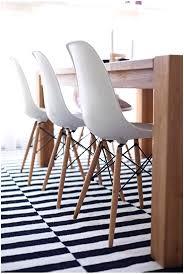 teppich skandinavisches design teppich schwedisches design ohne weiteres auf wohnzimmer ideen