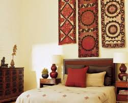 home and decor india a beginners guide to indian ethnic decor