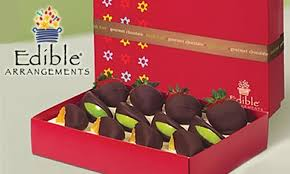edible arrangement chocolate covered strawberries 52 chocolate covered strawberries edible arrangements las