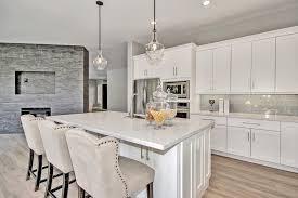 arizona kitchen cabinets u0026 countertops remodeling contractor