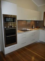 l shaped kitchens comfortable small l shaped kitchen the 25 best