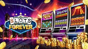 slots forever free casino android apps on google play
