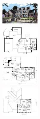 home plan design sles country craftsman farmhouse southern traditional house plan 58272