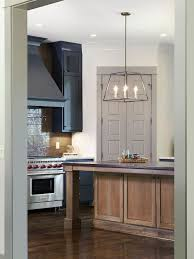 Gray Color Kitchen Cabinets Best 25 Sherwin Williams Agreeable Gray Ideas On Pinterest
