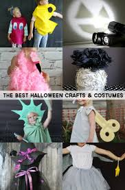 halloween costumes 2015 kids best halloween costumes and crafts to make