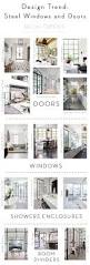 best 20 steel windows ideas on pinterest steel doors french