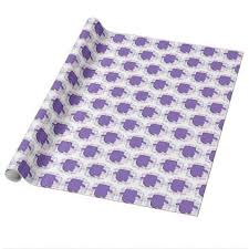 themed wrapping paper line themed wrapping paper wrapping papers