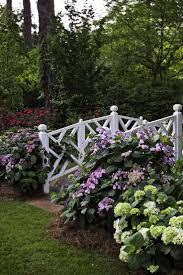 595 best garden ideas images on pinterest flowers flowers