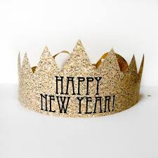 Unique New Years Decorations by Best 25 New Years Hat Ideas On Pinterest New Years Party New
