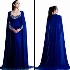 wedding party dresses for women evening dress evening dresses memraid dress with clock
