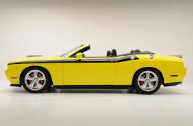 Dodge Challenger Convertible - 2009 mr norm u0027s 426 hemi challenger convertible specs u0026 engine review