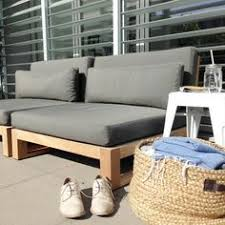 r ckenkissen f r sofa 10 best garden balcony images on balcony property for