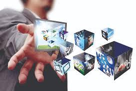 the era of digital biomanufacturing bioprocess