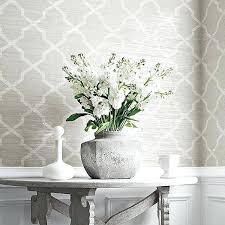 wallpaper ideas for dining room wallpaper for dining room ideas dining room ideas with