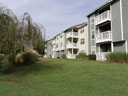 off campus housing for strayer university augusta campus students