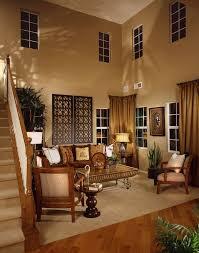 home design 81 mesmerizing formal living room ideass