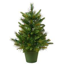ppn 2 prpp 30 ppin 500 searchname 2 foot tree christmastopia