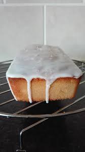 when life gives you lemons you make u2026 lemon cake sarah u0027s little