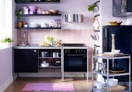 deco cuisine violet quelle va être la tendance déco 2014 sachez que cette ée