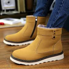 s ankle ugg boots style ankle boots black friday