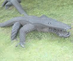 http reclaimgrowsustain default files alligator