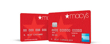 Home Decor Credit Cards by Open A Macy U0027s Credit Card And Save 20 Macy U0027s