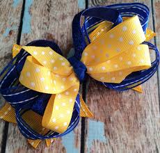 the ribbon boutique wholesale stacked boutique hair bows may arts wholesale ribbon company