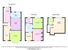 100 nottingham arena floor plan greensboro coliseum floor