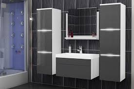 Bathroom Furniture Sets Bathroom Furniture Glos Furniture