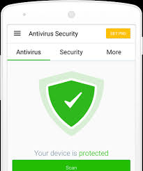 latest full version avira antivirus free download download security software for windows mac android ios avira